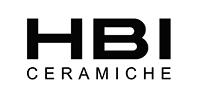 HBI欧洲高端瓷砖