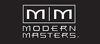 美国MM专业艺术涂料