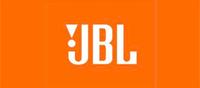 美国哈曼/JBL家庭音响