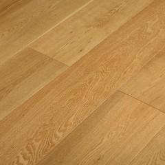 生活家巴洛克地板 15mm实木复合地板 凯旋门