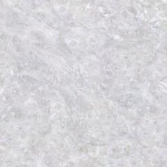 欧神诺瓷砖--全抛釉大理石纹理--罗马浅灰