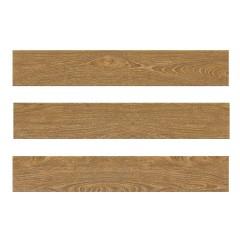 欧神诺瓷砖--木纹砖--美国黑胡桃