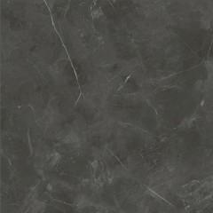 欧神诺瓷砖--全抛釉--摩根黑