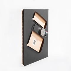 阿米纳 AMN 背景音乐G3S-4.0套装 隐形入墙家庭背景音乐系统