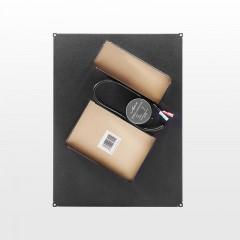 阿米纳 AMN G3S-1.0背景音乐套装 家庭背景音乐隐形音响系统
