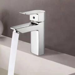法恩莎卫浴--龙头--F1A8383C