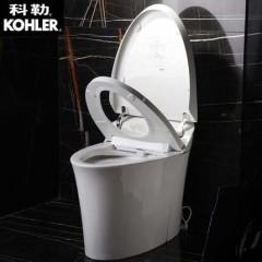 科勒kohler新维亚一体超感智能座便器