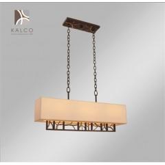 宝辉 · 威伦斯 原创设计唯美简约餐厅 客厅 卧室书房灯饰