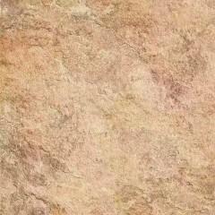 蒙娜丽莎瓷砖罗马御石 君士坦丁仿石纹理亮光面