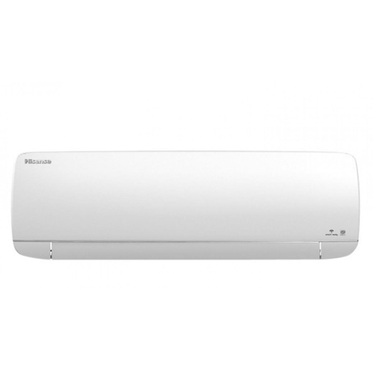 海信(Hisense)KFR-26GW/A8Q300N-A2(1N24)大1匹变频空调