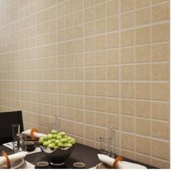 东鹏瓷砖 果园 厨卫墙砖瓷片釉面砖陶瓷防滑耐磨地砖地板砖田园