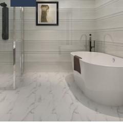 东鹏瓷砖 轻水卡塔 厨卫釉面砖瓷片配套防滑耐磨陶瓷地板砖