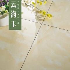 东鹏瓷砖800*800抛釉砖云海玉室内地面瓷砖中式风格瓷砖