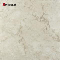 DONGPENG东鹏瓷砖 原石瓷砖800*800客厅防滑耐磨地板砖 土耳其米黄