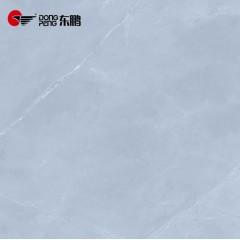 DONGPENG东鹏瓷砖 大板砖2400*1200客厅防滑耐磨地板砖 保加利亚灰T09G240103保加利亚灰