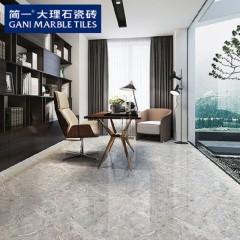 简一大理石瓷砖特色类新帕斯高灰 电视背景墙 客厅地砖地板砖现代简约D695843BM
