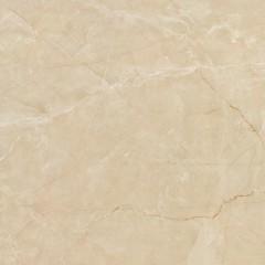 博德磁砖 精工瓷石系列 大理石地砖墙砖800*800 皇家米黄 BMB1562CP