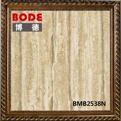 博德磁砖 精工瓷石哑光凹凸面 客厅卫生间大理石瓷砖地砖墙砖800 BMB2538N BMB8534N