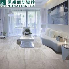 蒙娜丽莎瓷砖 罗马御石瓷砖全通体玻化砖 地砖800*800博尔特灰