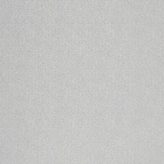 御纺软装 会客厅 展厅 办公室 墙布设计