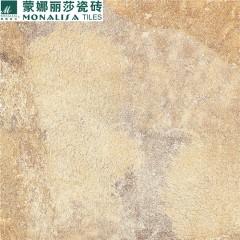 蒙娜丽莎瓷砖 罗马御石瓷砖全通体玻化砖 地砖800*800 君士坦丁