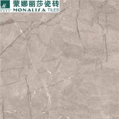 蒙娜丽莎瓷砖 罗马宝石之全通体玻化瓷质砖  仿石 地砖 苏格兰啡900*1800mm