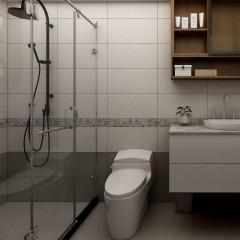金意陶柏林顿现代仿古水泥砖600*600现代风格K0603738DAP