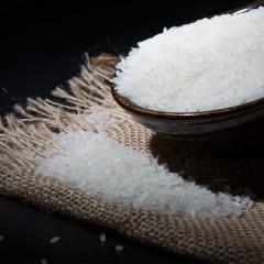 六水香稻花香大米2.5kg