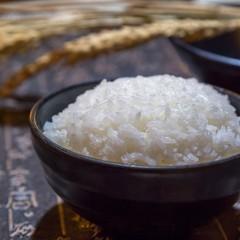 六水香稻花香大米礼盒4.5kg