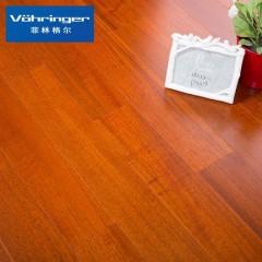菲林格尔地板德国多层实木复合地板15mm 浪漫主义-柚木08厂家直销