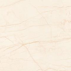 诺贝尔瓷砖象牙金800*800