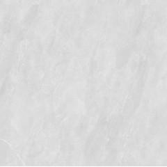 惠州唯美L&D陶瓷静雅灰石LSH8310AS(800*800MM)