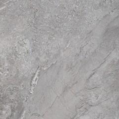 惠州唯美L&D陶瓷爱琴娜石LSH12070AS(600*1200)