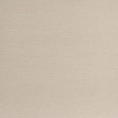 惠州唯美L&D陶瓷金丝竹系列LSZ6312(600*600MM)